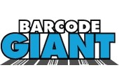 barcodegiant.com coupons and promo codes