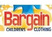 bargainchildrensclothing.com coupons and promo codes