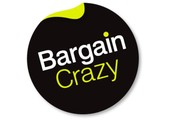Bargain Crazy coupons or promo codes at bargaincrazy.com