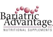 Bariatric Advantage coupons or promo codes at bariatricadvantage.com