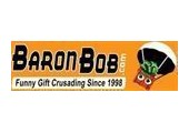 Baron Bob coupons or promo codes at baronbob.com