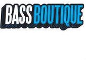 bassboutique.co.uk coupons or promo codes