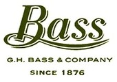 Bass coupons or promo codes at bassshoes.harborghb.com