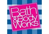 Bath and Body Works Canada coupons or promo codes at bathandbodyworks.ca