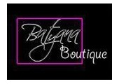 Batyana Boutique coupons or promo codes at batyana.com