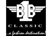 bb1classic.com coupons and promo codes