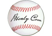 Baseball Cards Only coupons or promo codes at bbonly.com