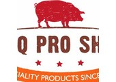 bbqproshop.com coupons and promo codes