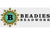 Beadies Beadwork coupons or promo codes at beadiesbeadwork.com