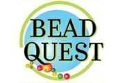 beadquest.com coupons and promo codes