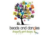 Beads and Dangles coupons or promo codes at beadsanddangles.com