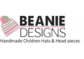 beaniedesigns.com coupons and promo codes