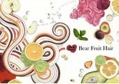 Bear Fruit Hair coupons or promo codes at bearfruithair.com