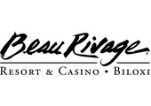Beau Rivage Hotel and Casino coupons or promo codes at beaurivage.com