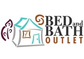 Bed and Bath Outlet coupons or promo codes at bedandbathoutlet.com