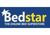 Bedstar coupons or promo codes at bedstar.co.uk
