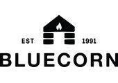 Bluecorn Naturals coupons or promo codes at beeswaxcandles.com