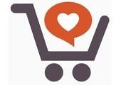 Beetailer.com coupons or promo codes at beetailer.com