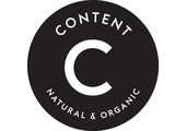 beingcontent.com coupons and promo codes