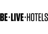 belivehotels.com coupons or promo codes