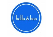 Bellaandboo.com coupons or promo codes at bellaandboo.com