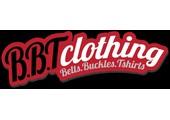 beltsbucklestees.com coupons or promo codes at beltsbucklestees.com