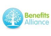 Benefits Alliance Travel Insurance coupons or promo codes at benefitsalliance.co.uk