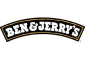 BenJerry coupons or promo codes at benjerry.com