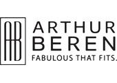 Arthur Beren coupons or promo codes at berenshoes.com