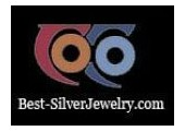 best-silverjewelry.com coupons and promo codes