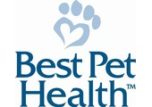 Bestpethealth.com coupons or promo codes at bestpethealth.com