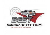Whistler-CR85 Radar Detector