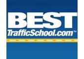 BESTtrafficschool.com coupons or promo codes at besttrafficschool.com