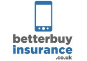 Better Buy Insurance coupons or promo codes at betterbuyinsurance.co.uk