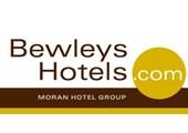 Bewleys Hotels coupons or promo codes at bewleyshotels.com