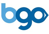 bgo.com coupons or promo codes at bgo.com