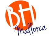 BH Mallorca coupons or promo codes at bhmallorca.com