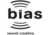 BIAS Inc. coupons or promo codes at bias-inc.com