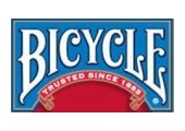 bicyclecardgames.com coupons and promo codes