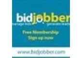Bidjobber.com coupons or promo codes at bidjobber.com