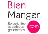 Bien manger coupons or promo codes at bienmanger.com