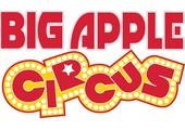 Big Apple Circus coupons or promo codes at bigapplecircus.org