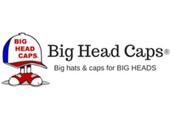 bigheadcaps.com coupons or promo codes