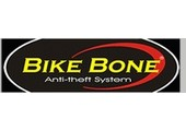 Bike Bone coupons or promo codes at bikebone.com