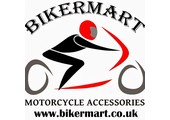 Bikermart coupons or promo codes at bikermart.co.uk