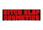 Bitchslap-cosmetics.com coupons or promo codes at bitchslap-cosmetics.com