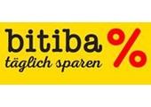 bitiba.de coupons and promo codes