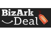 BizArkDeal coupons or promo codes at bizarkdeal.com