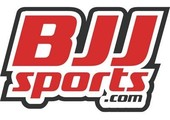 BJJ Sports coupons or promo codes at bjjsports.com