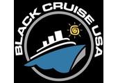 Arthur Johnson coupons or promo codes at blackcruiseusa.com